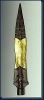 relíquia da lança