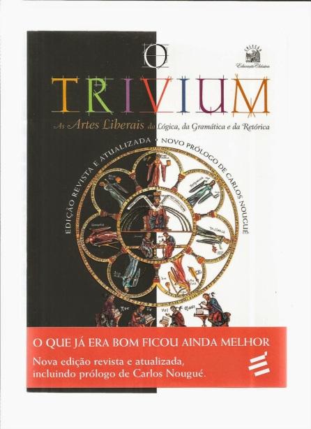 Capa-Trivium