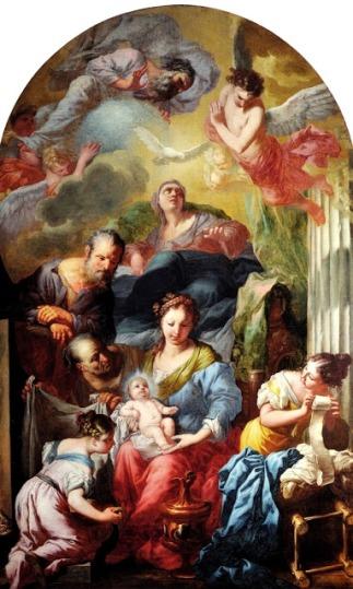 natividade de maria (5)