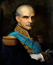 Gabriel_García_Moreno (1)