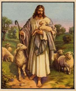 625_Jesus